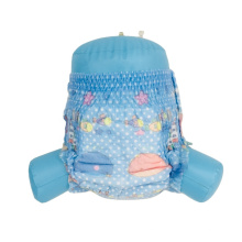 Disposable Baby Swimming Pants Good Quality