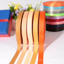 wholesale jkm ribbon,grosgrain ribbon