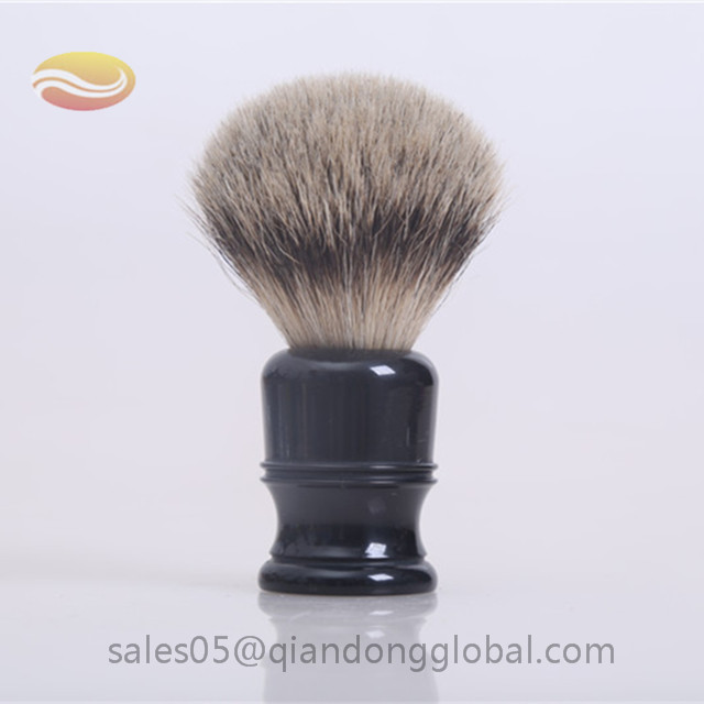 Best Badger Hair Shaving Brush
