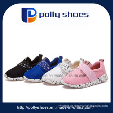 Großhandelsbaby-weiche Schuhe 2016 neue Baby-Schuhe