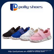 Оптовые ботинки младенца мягкие 2016 новые обувают