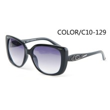 2012 new lady's designer sunglasses