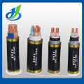 Aerial Insulated Power Cable