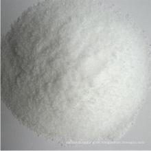 Qualitätspreis für Sulfanilsäure
