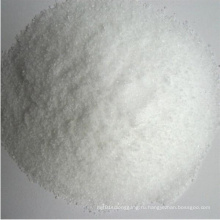 Высокое качество для сульфаниловой кислоты