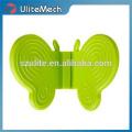 ShenZhen Protótipo de Silicone RTV de Alta Qualidade Personalizado