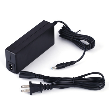 19V3.24A ac power adapter laptop