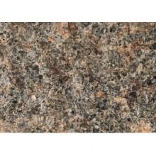 Marble Veins Coating Aluminum Composite Panel