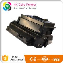 Cartucho de Toner para Samsung para Samsung Ml-1911/1910 Cartucho de Toner Printeg 1053 para Samsung Ml-1911/1910 Impressora direta da China Fábrica