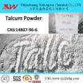 Talc blanc de haute qualité / poudre de talc à vendre