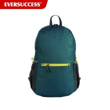Легкий рюкзак походы рюкзак для кемпинга на открытом воздухе путешествия велосипед школа воздушных путешествий переноски на рюкзак