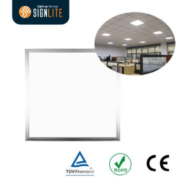40W 110lm/W LED Panel Light, ETL/Dlc/FCC