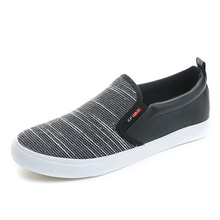 2017 New Design Canvas Shoes Women Shoes Casual Fashion Footwear