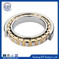 Alta velocidad carga uno dos y cuatro filas de acero Cylinderical rodamientos de rodillos (NU, NJ, N-F, NP, NUP y N)