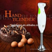 La más nueva función al por mayor del mezclador eléctrico de la mano