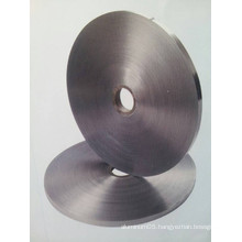 Copolymer Coated Aluminum Foil Tape for Cable
