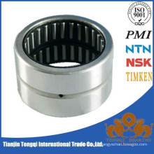 NKI20/20 IKO needle roller bearing high precision high quality with oil hole