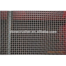 High-quality ore screen meshes for Vibrating Screen