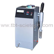 Negative Pressure Sieve Analysis Machine