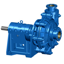 Anhui Sanlian Zs-Type Slurry Pump