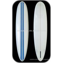 2016 горячая продажа бамбука оптом в Outlook с sup встать весло доска форма/яйцо серфинга