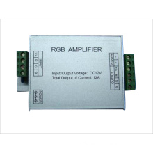 LED Strip 12V RGB Amplifier (GN-CTL002-A)