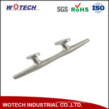Lost Wax Casting Metal Bar for Yacht