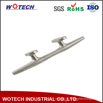 Loss Wax Investment Casting Machine Part Accessory