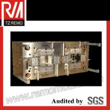 Molde de batería de alta calidad (TZRM-HQBM31503)
