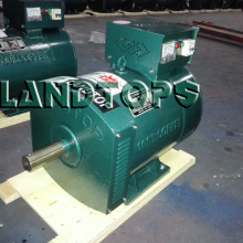 220V ST-3KVA Single Phase Generator 3kw
