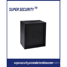 Home Office Small Depository Drop Slot Safe Box (STB28-T)
