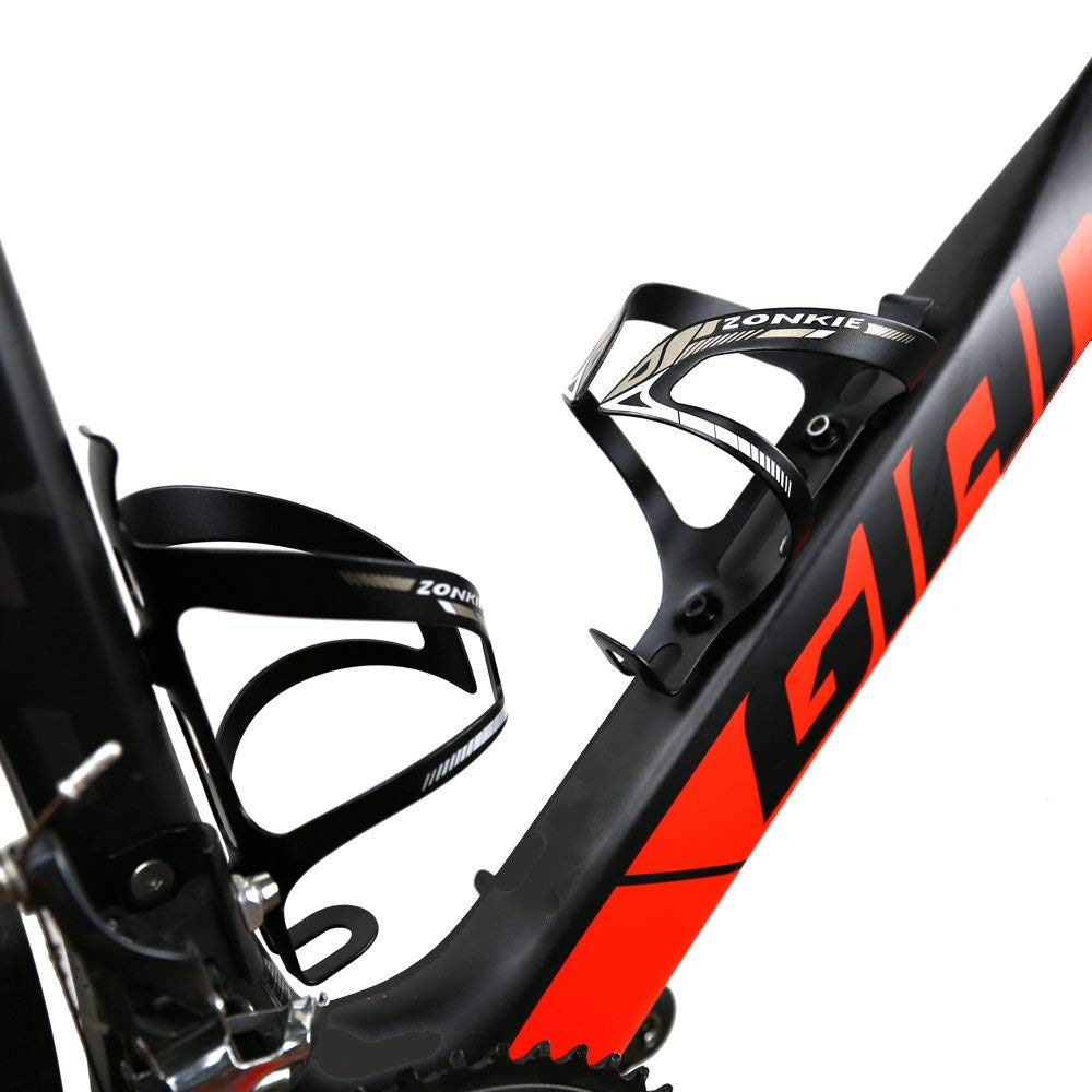 water bottle cage for road bike