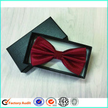 Billiga Bow Tie Boxes Packaging