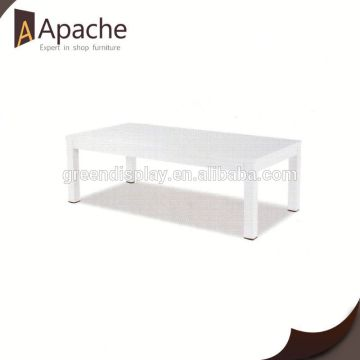 Reasonable & acceptable price factory directly eyewear store furniture