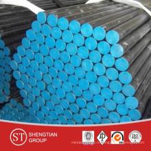 ASTM A53 Gr. B / ASTM a 106 Gr. B, A53 Трубы и трубки из углеродистой стали