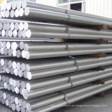 Serie 2000 Aluminiumbarren