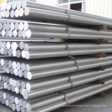 2000 Series Aluminium Bar