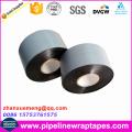 Polymer bitumen tape for the flange valve anti corrosion