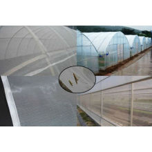 Landwirtschaft Insekt Mesh / Garten Mesh Netting