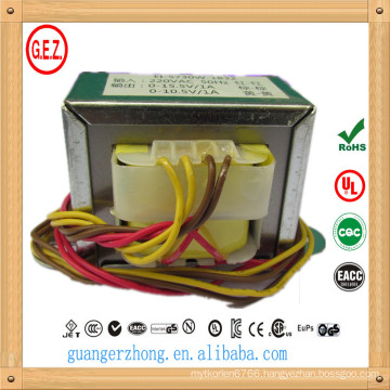 China wholease transformers raw material