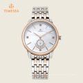 Charm Relógio De Pulso De Moda Para Homens 72326