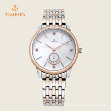 Charm Fashion Armbanduhr für Männer 72326