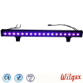 Wilgex Led Wall Wash Flood Light