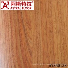 Different Surface Styleswith Dark Color Laminate Flooring