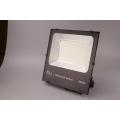 luzes de inundação do sensor solar