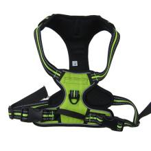 Pet Safety Leash harness vest Vehicle Seat Belt
