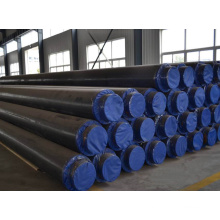 District Heating Polyurethane Thermal Insulation Pipe