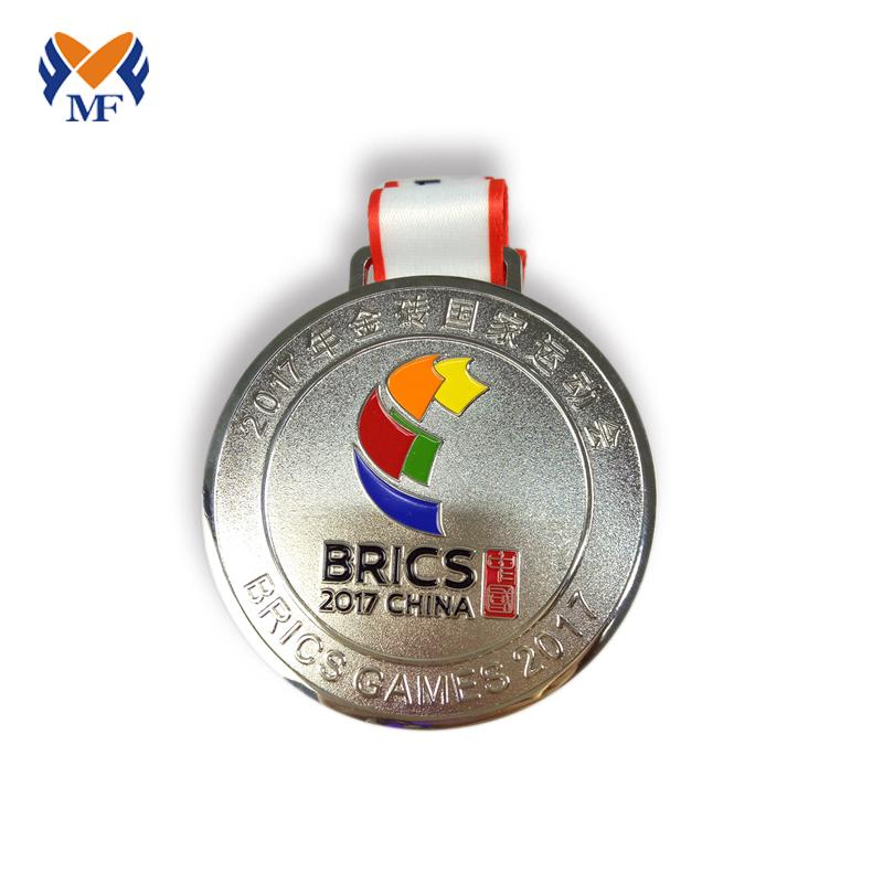 Trophy Medals