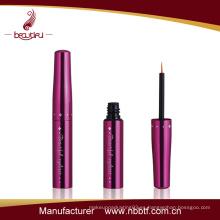 Envases cosméticos del eyeliner de la alta calidad de China al por mayor