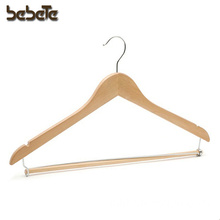 High Quality Garment Clothes Rack